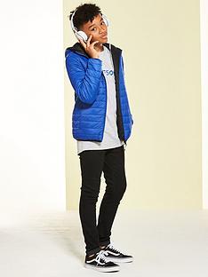v-by-very-boys-super-skinny-black-jeans