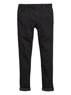 v-by-very-boys-super-skinny-black-jeans