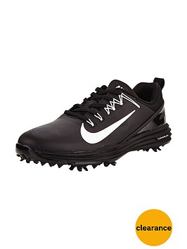 nike-mens-lunar-command-2-golf-shoe