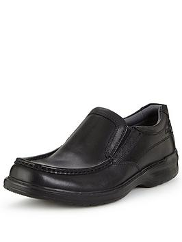clarks-keeler-step-slip-on-shoe