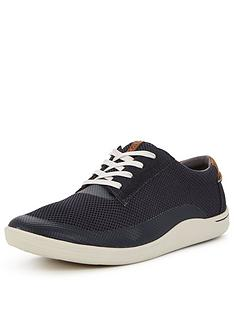 clarks-mapped-edge-lace-up-shoe