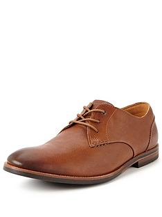clarks-broyd-walk-gibson-shoe