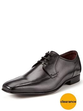 clarks-chilton-lace-shoe
