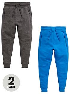 v-by-very-boys-essential-joggers-2-pack