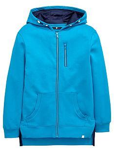 v-by-very-blue-favourite-hoody