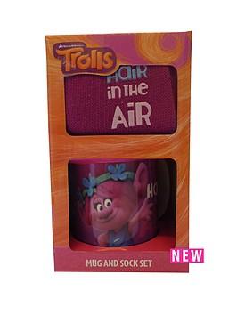 trolls-trolls-mug-amp-socks