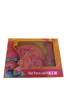 trolls-trolls-hair-purse-amp-hairbrush-set