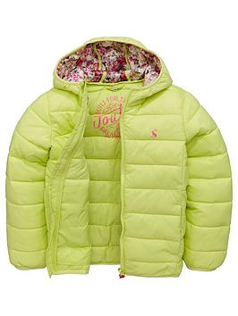 joules-padded-pack-away-jacket