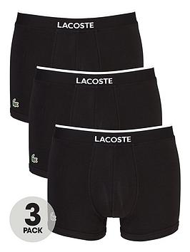 lacoste-3pk-trunk