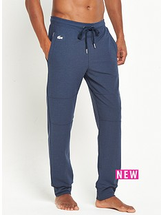lacoste-lacoste-cuffed-loungepant