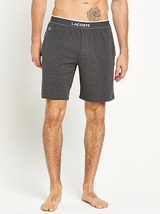 lacoste-jersey-loungeshort