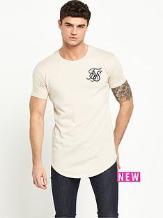 sik-silk-curved-hem-ss-tshirt