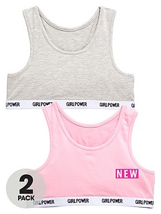 v-by-very-2-pk-grey-amp-pink-crop-tops
