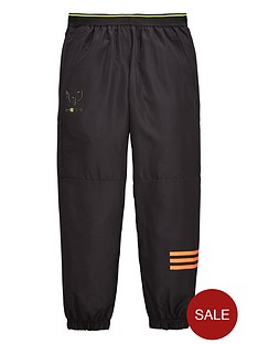 adidas-youth-messi-woven-pant
