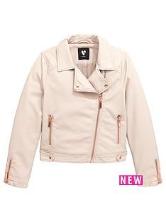 v-by-very-girls-pastel-biker-jacket