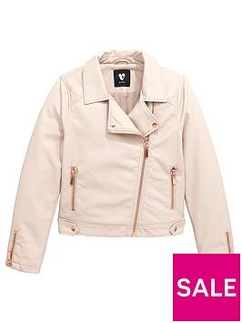 v-by-very-pastel-pink-biker-jacket