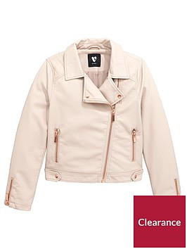 v-by-very-pastel-pink-biker-jacket