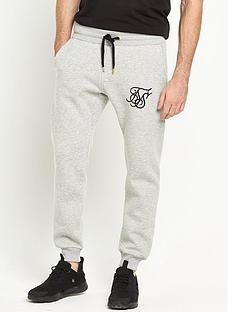 sik-silk-standard-fit-mens-joggers