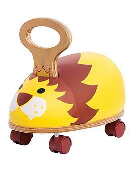ridenroll-lion