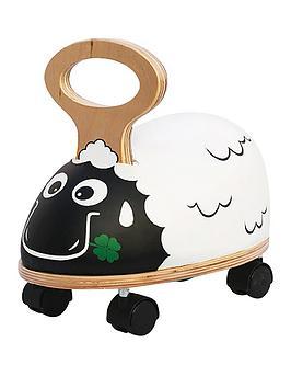 ridenroll-sheep