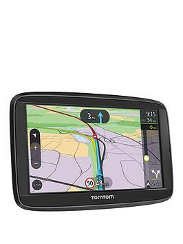tomtom-via-52-uk-amp-ie-sat-nav