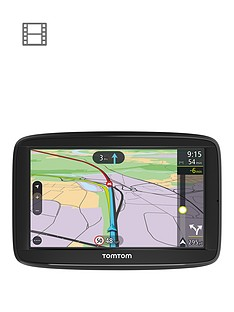 tomtom-via-52-we