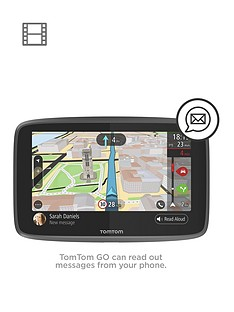 tomtom-go-620-sat-nav-with-world-maps