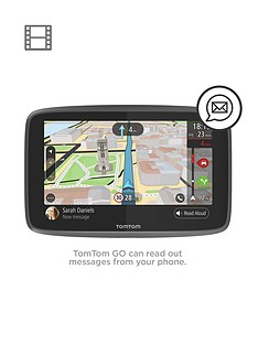 tomtom-go-5200-world-sat-nav
