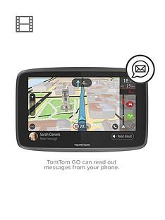 tomtom-tomtomnbspgo-5200-sat-nav-uk-amp-we-maps