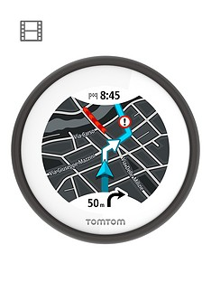 tomtom-vio-scooter-navigation