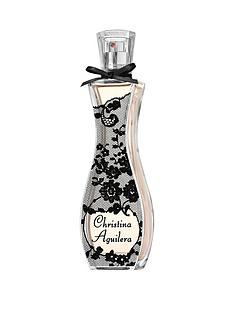 christina-aguilera-signature-75ml-edp