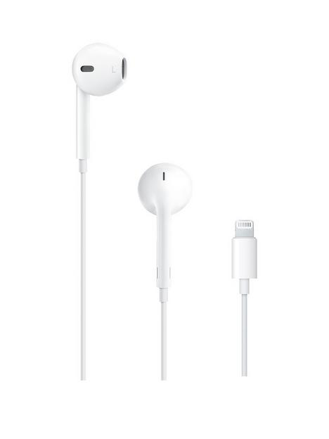 apple-earpods-with-lightning-connector