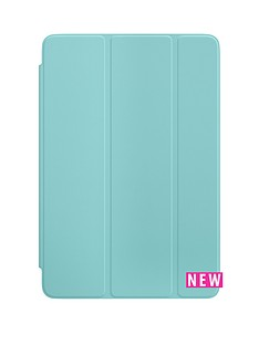 apple-ipad-mini-4-smart-cover-sea-blue