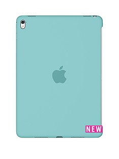 apple-ipad-pro-97-inch-silicone-case-sea-blue