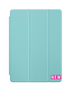 apple-ipad-pro-97-inch-smart-covernbsp--sea-blue