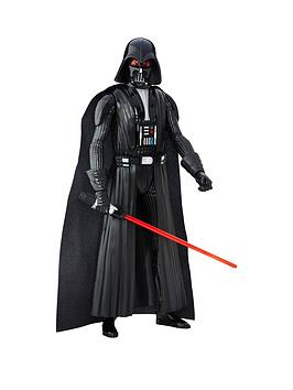 star-wars-star-wars-rebels-electronic-duel-darth-vader