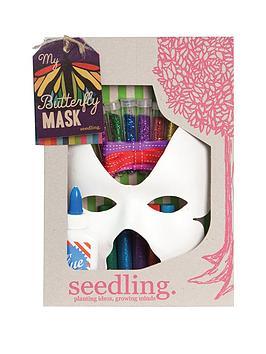 my-butterfly-mask