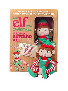 elf-for-christmas-magical-reward-kit-girl