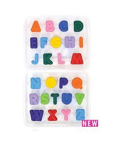 alphabet-crayons-early-start