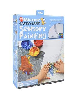 sensory-painting-pack-early-start