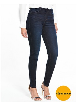 v-by-very-tall-denni-mid-rise-skinny-jean