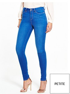 v-by-very-florence-skinny-jean
