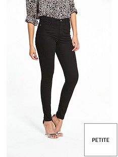 v-by-very-petitenbspflorence-high-rise-skinny-jean