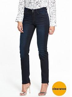 v-by-very-petite-ashton-slim-leg-jean