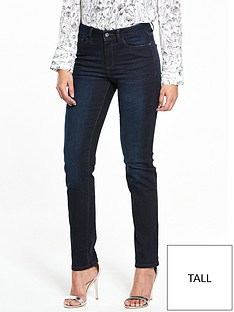 v-by-very-tall-isabelle-slim-jean