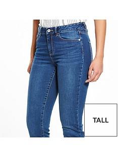 v-by-very-tall-ashton-mid-rise-slim-leg-jean