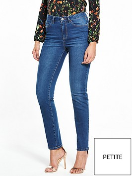 v-by-very-petitenbspisabelle-high-rise-slim-leg-jean