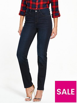 v-by-very-tallnbspisabelle-high-rise-slim-leg-jean