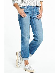 v-by-very-taylor-boyfriend-jean