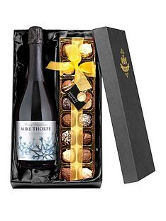 personalised-christmas-prosecco-amp-chocolates
